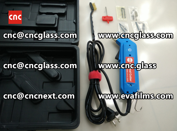 THERMOCUTTER trimming safety glass interlayer (1)