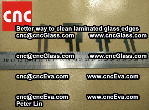 better-way-to-clean-laminated-glass-edges-14
