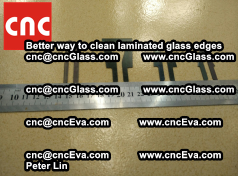 better-way-to-clean-laminated-glass-edges-15