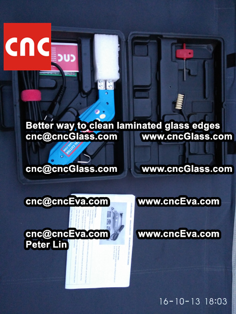 better-way-to-clean-laminated-glass-edges-6