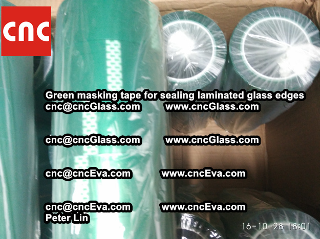 pet-green-tape%ef%bc%8c-polyester-green-tape-green-masking-tape-green-ribbon-tape-1