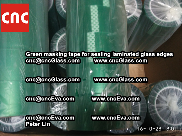pet-green-tape%ef%bc%8c-polyester-green-tape-green-masking-tape-green-ribbon-tape-21