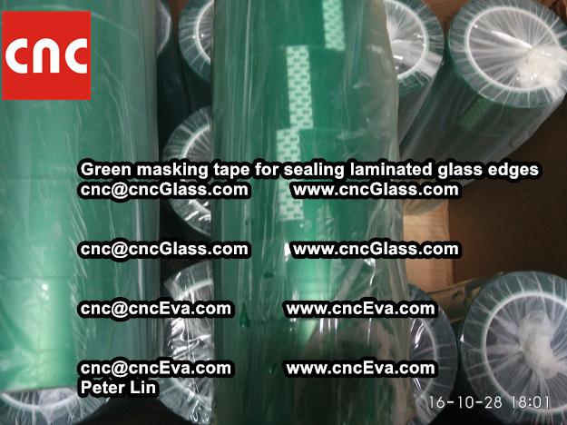 pet-green-tape%ef%bc%8c-polyester-green-tape-green-masking-tape-green-ribbon-tape-22
