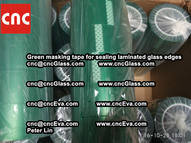 pet-green-tape%ef%bc%8c-polyester-green-tape-green-masking-tape-green-ribbon-tape-23