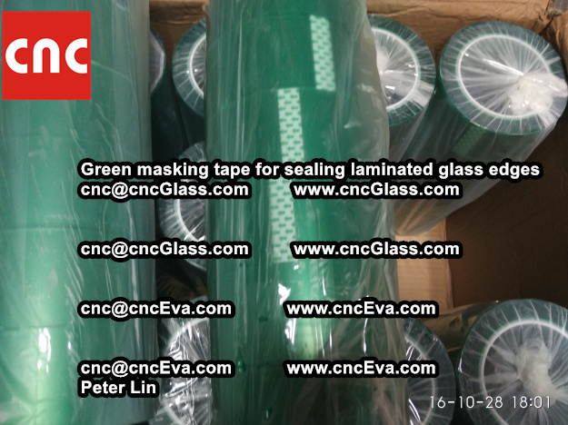 pet-green-tape%ef%bc%8c-polyester-green-tape-green-masking-tape-green-ribbon-tape-24