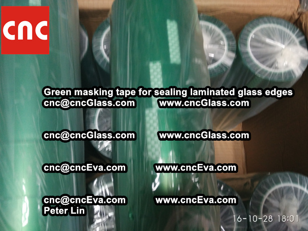 pet-green-tape%ef%bc%8c-polyester-green-tape-green-masking-tape-green-ribbon-tape-25