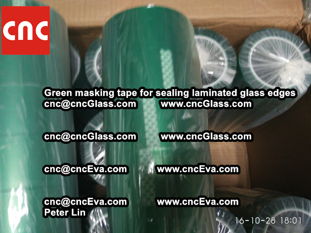 pet-green-tape%ef%bc%8c-polyester-green-tape-green-masking-tape-green-ribbon-tape-26