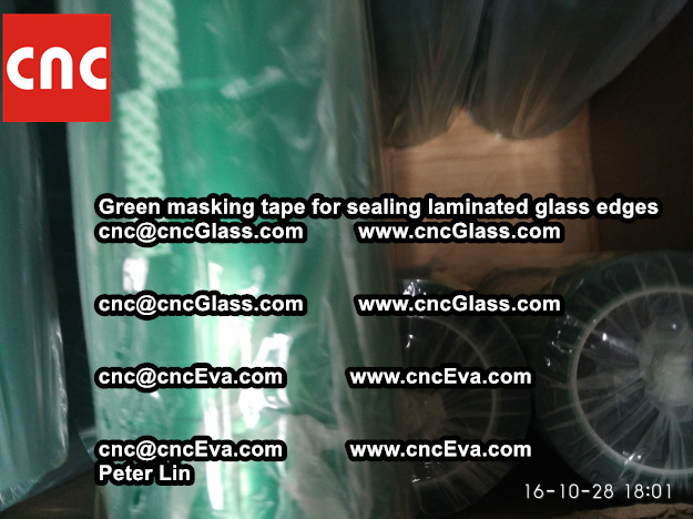 pet-green-tape%ef%bc%8c-polyester-green-tape-green-masking-tape-green-ribbon-tape-27