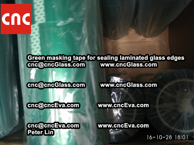 pet-green-tape%ef%bc%8c-polyester-green-tape-green-masking-tape-green-ribbon-tape-28