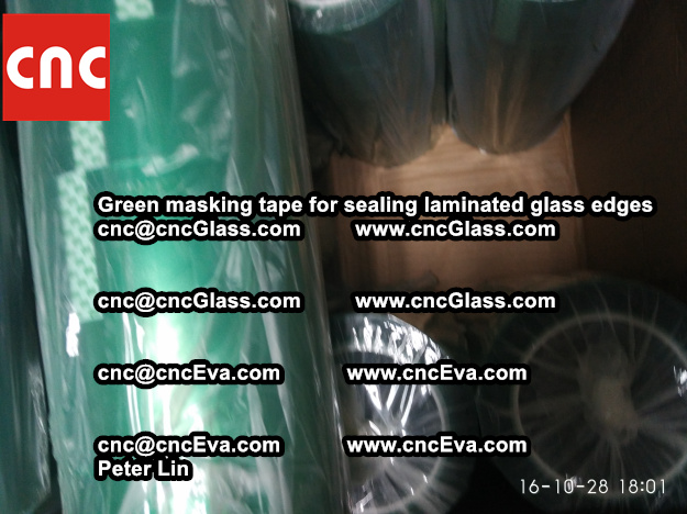 pet-green-tape%ef%bc%8c-polyester-green-tape-green-masking-tape-green-ribbon-tape-29