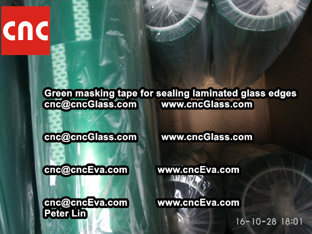 pet-green-tape%ef%bc%8c-polyester-green-tape-green-masking-tape-green-ribbon-tape-30