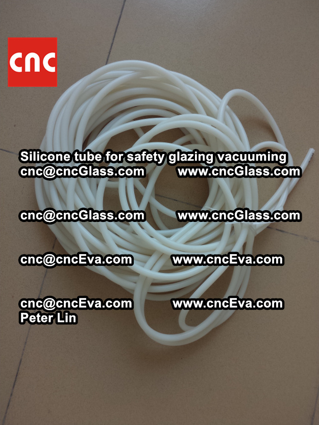 silicone-tube-for-safety-glazing-lamination-vacuuming-1