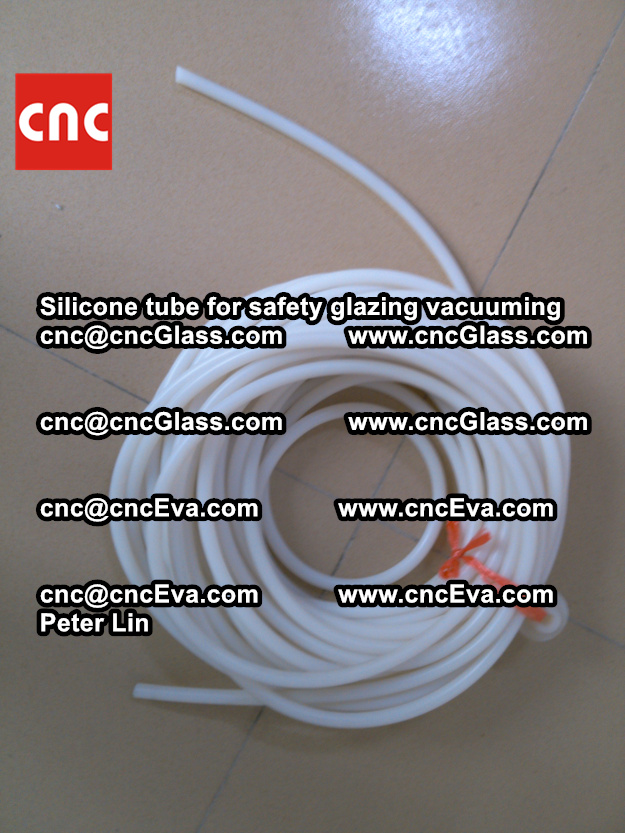 silicone-tube-for-safety-glazing-lamination-vacuuming-2