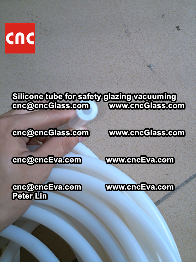 silicone-tube-for-safety-glazing-lamination-vacuuming-21