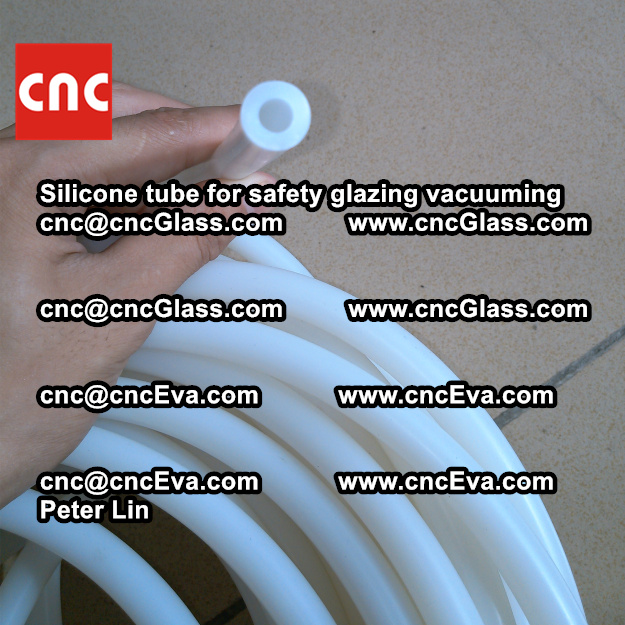 silicone-tube-for-safety-glazing-lamination-vacuuming-22