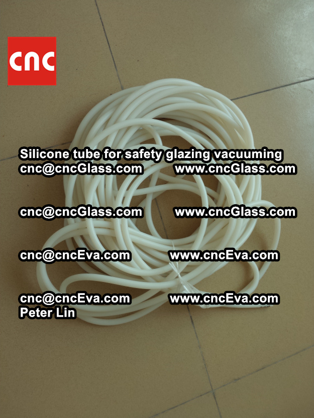 silicone-tube-for-safety-glazing-lamination-vacuuming-25