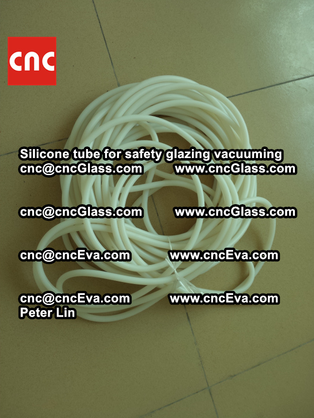 silicone-tube-for-safety-glazing-lamination-vacuuming-26