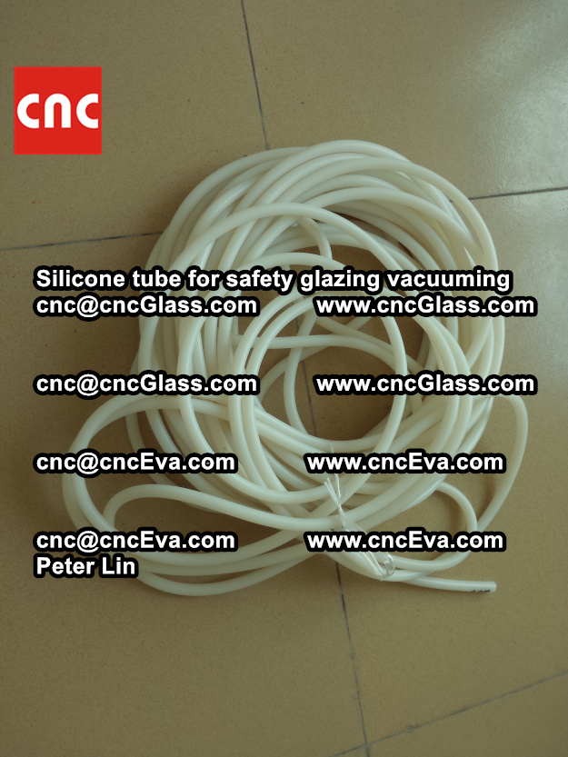 silicone-tube-for-safety-glazing-lamination-vacuuming-27