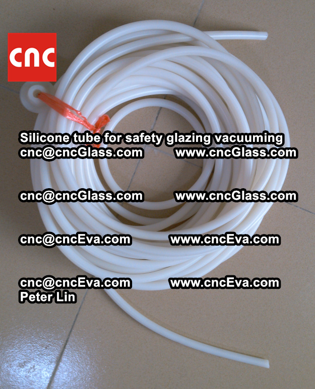 silicone-tube-for-safety-glazing-lamination-vacuuming-3